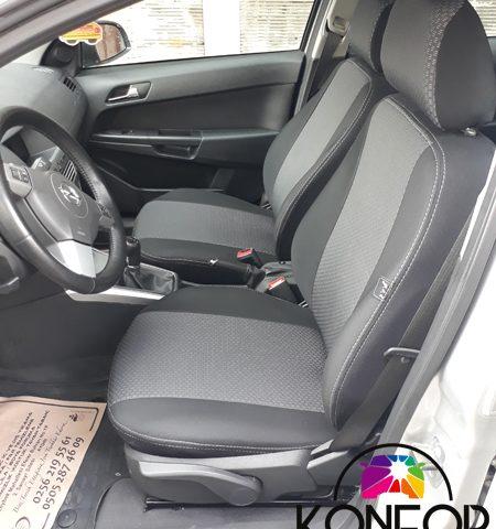 Opel Astra Koltuk Kılıfı