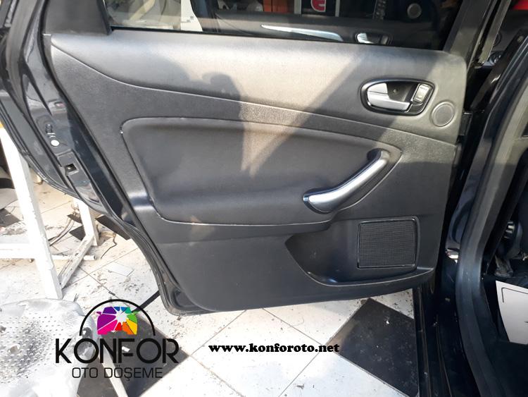 Ford Mondeo Kapı Döşemesi